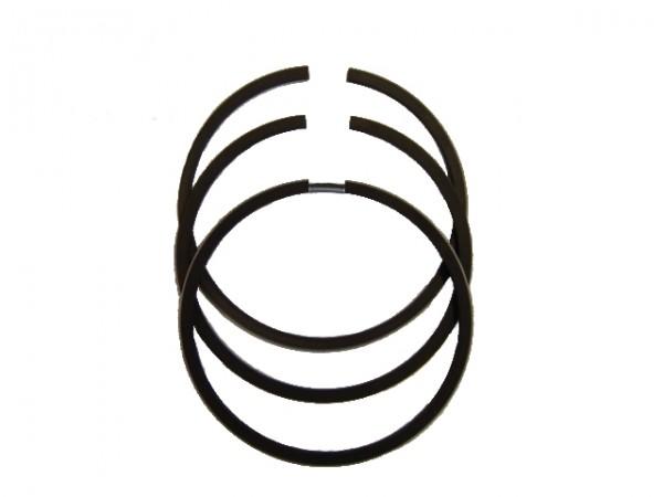 Aprilia Pegaso 650 Kolbenringe - Standardmaß